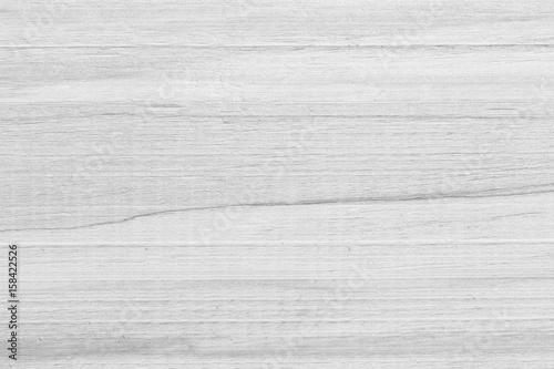 Papiers peints Bois White wood texture background,walls of the interior.