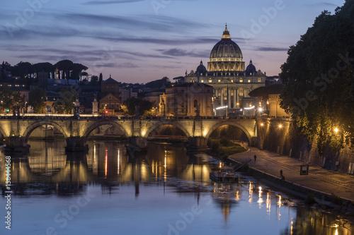 Zdjęcie XXL Watykan - Rzym - Włochy