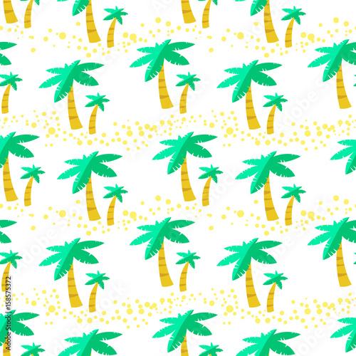 jednolite-wzor-z-palmami-tlo-z-tropikalnymi-roslinami