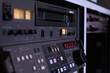 BETA player machine