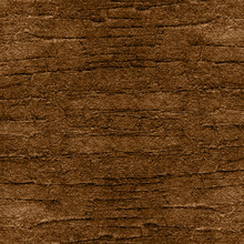 Abstract Brown Background Texture