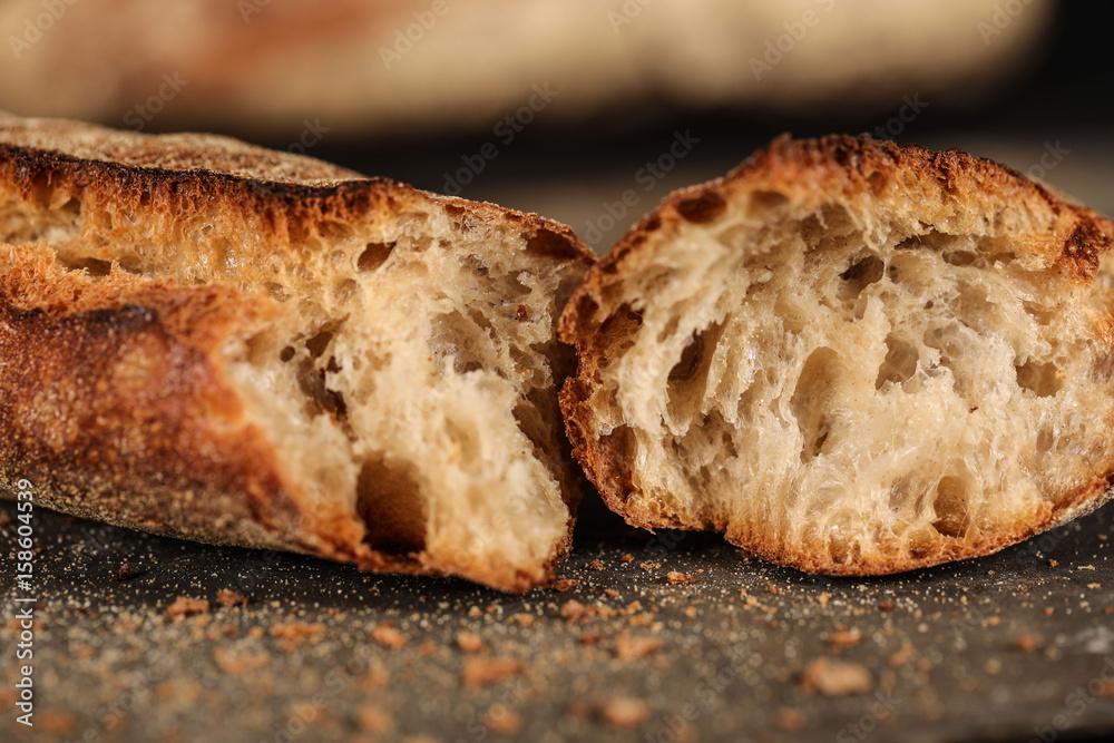 pain , boulangerie