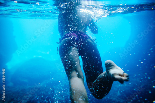 sexy-freediving-women