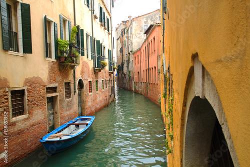 Foto op Plexiglas Venetie Venice