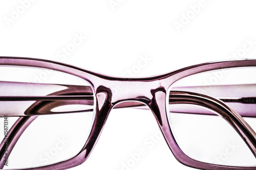 Photo spectacles