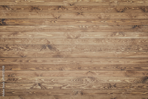 Wood Texture Background Surface With Old Natural Pattern Grunge Rustic Wooden Table Top View