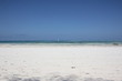 Sea View / Kiwengwa Beach, Zanzibar Island, Tanzania, Indian Ocean, East Africa