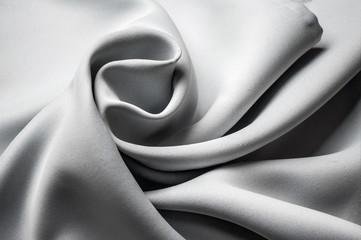 Fototapeta na wymiar Текстура из ткани