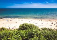 British Seaside - Summer Holid...