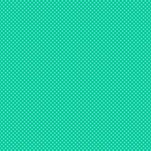 Pop Art Background, Seamless Vector Illustration
