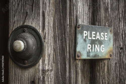 Foto  please ring