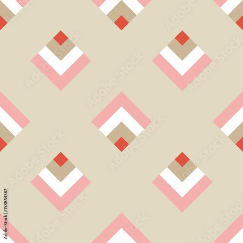 bezszwowy-abstrakcjonistyczny-geometryczny-wzor-ilustracji-wektorowych-zgodnosc-z-tekstem