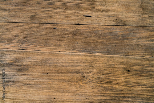Poster Bois Brown Wood texture
