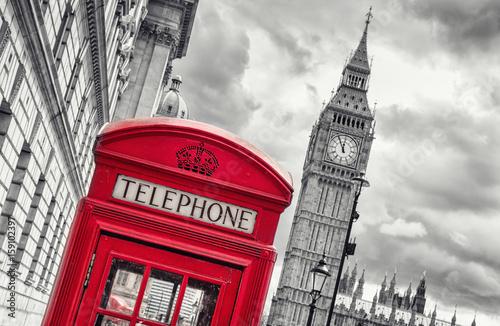 big-ben-i-czerwona-budka-telefoniczna