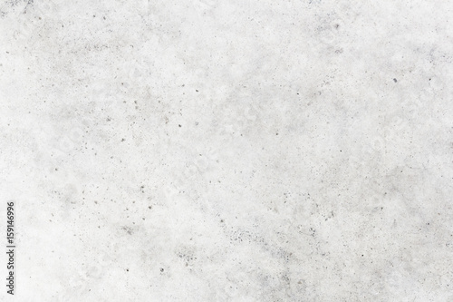 Poster Concrete Wallpaper polished concrete texture rough concrete floor construction background
