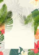 Jungla Tropicale