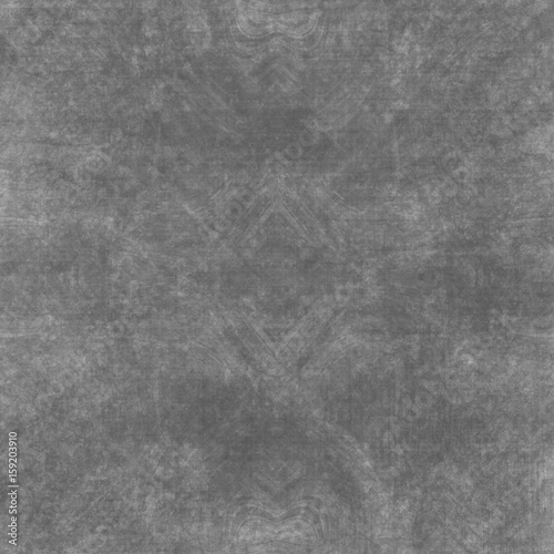 Poster Metal grunge wall, highly detailed textured background abstract