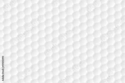 Golf ball texture background Tablou Canvas