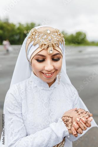 Hijab Nikah 7