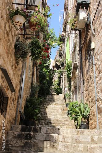 Dubrovnik © Harald Florian
