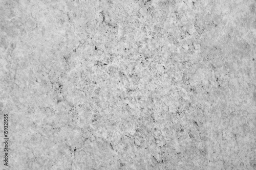 Spoed Fotobehang Betonbehang concrete cement wall background texture