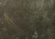 Brown, Gray and White Patterned Marble Background