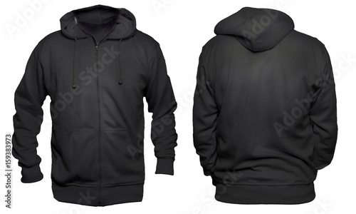 Blank sweatshirt mock up template front and back view isolated on blank sweatshirt mock up template front and back view isolated on white maxwellsz