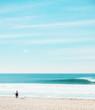 Manhattan Beach Surf