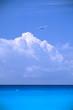 マホビーチ 飛行機アプローチ