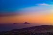 Santorini Impression
