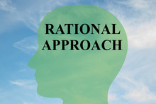 Rational Approach Concept