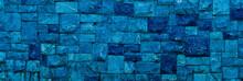 Tile Brick Mortar  Background Texture