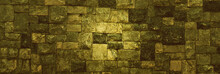 Tile Brick Mortar  Background ...