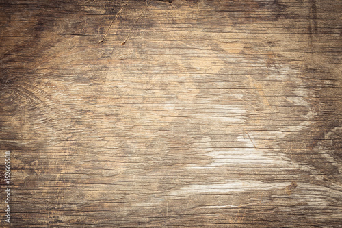 Keuken foto achterwand Schip Old grunge dark textured wood background