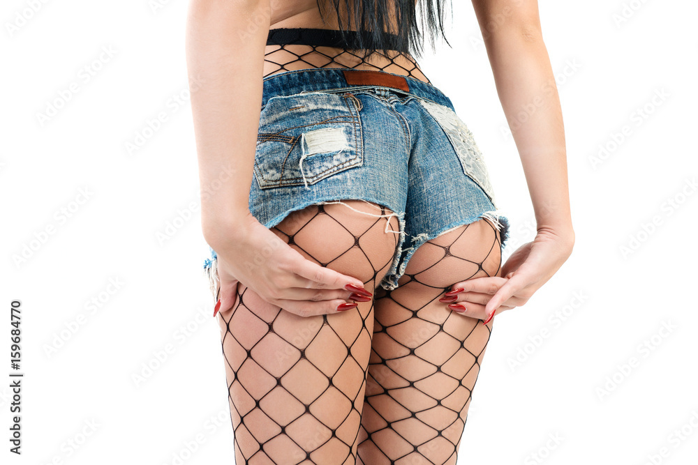 sexy girls asses