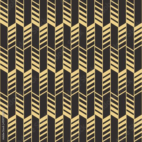 streszczenie-art-deco-bez-szwu-pattern-2