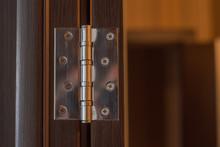 Brand New Door Hinge