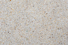 Exposed Aggregate Finish Or Wa...