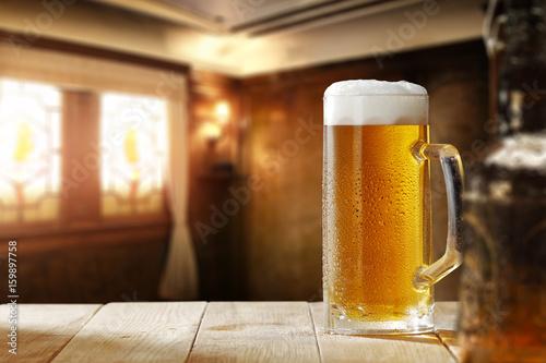 Biere, Cidre beer