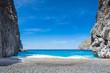 Sa Calobra - Mallorca - Spanien - Landscape