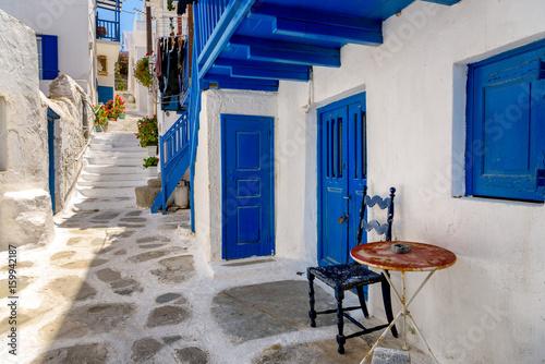 bialo-niebieskie-domy