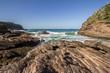 Ferradurinha Beach in Buzios, Brazil