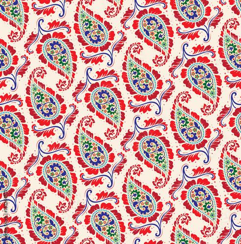 orientalne-czerwone-kwiaty