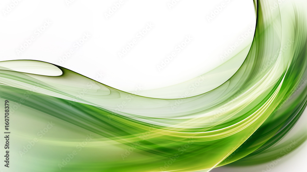 Fototapety, obrazy: Abstract natural background