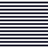 czarno-białe tło wektor ilustracja pasiasty - 160738961