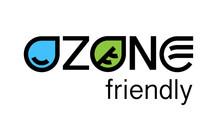 Environmental Ozone Friendly E...