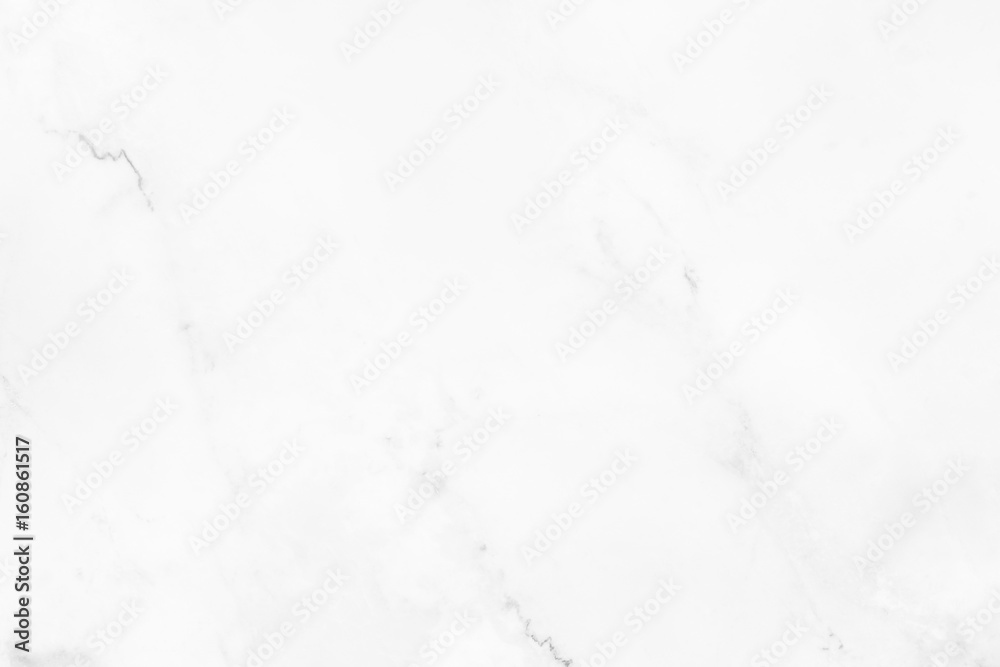 Fototapeta Marble pattern texture background. marble wall background.