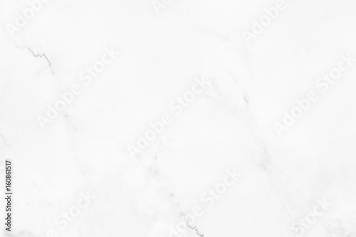 Marble pattern texture background. marble wall background.