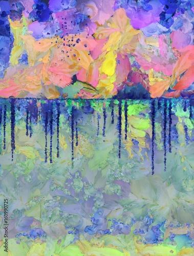 wzor-abstrakcyjnych-kolorow