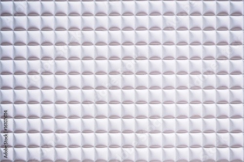 square pattern latex texture - Buy this stock photo and explore